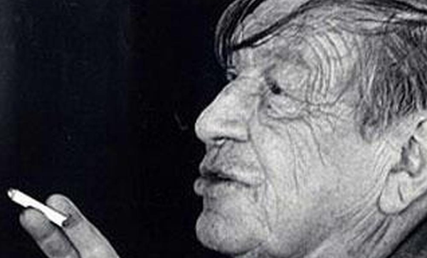 the life and work of wystan hugh auden Life wystan hugh auden was born in york and spent his early childhood  auden's work is characterized by exceptional  the collected poetry of wh auden (1945.