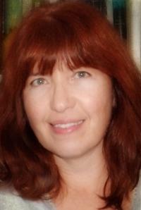 Kelly Letky a.k.a. Mrs. Mediocrity