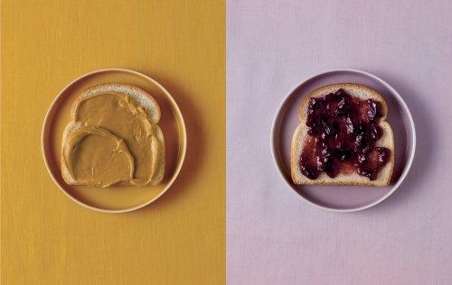 Taste-Beth-Galton-Idiom-1-PBJ