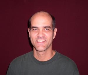 Bob Hicok