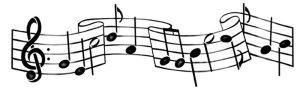 musicalnotation