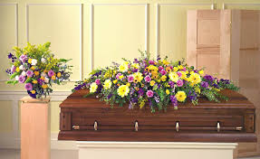Photo: 800casket.com