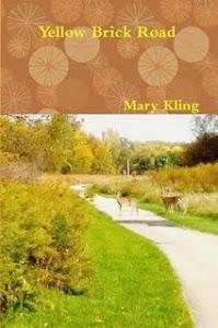 Mary Kling