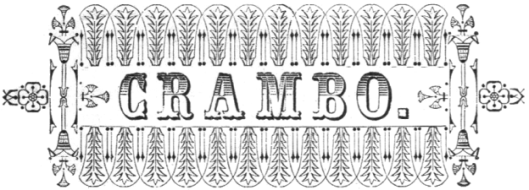 crambo-label-624x225