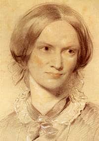 Porträt von George Richmond, 1850