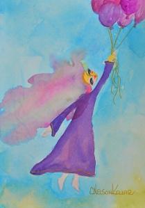 dreams-of-flying