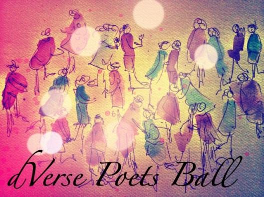 Poets Ball