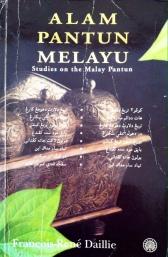 Alam Pantun Melayu