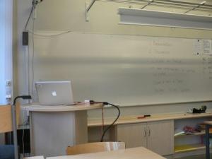 swedishclassroom