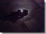 moon_in_a_puddle5