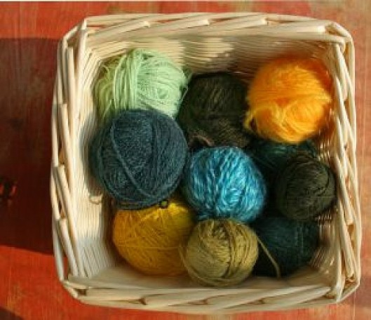 basket-of-yarn_2748419