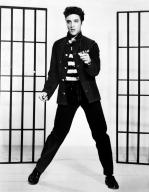 Elvis_Presley_promoting_Jailhouse_Rock