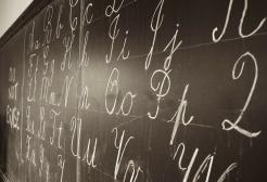 blackboard-209152_1920