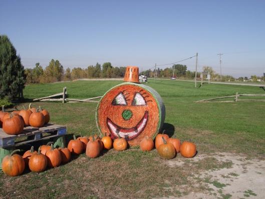 september-2011-774