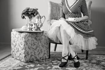 tea-party-1001653_1920