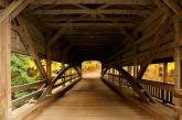 bridge-314275_1280
