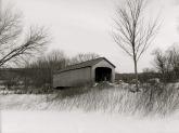 covered-bridge-926490_1280