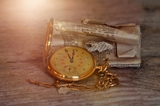 pocket-watch-665873_1280