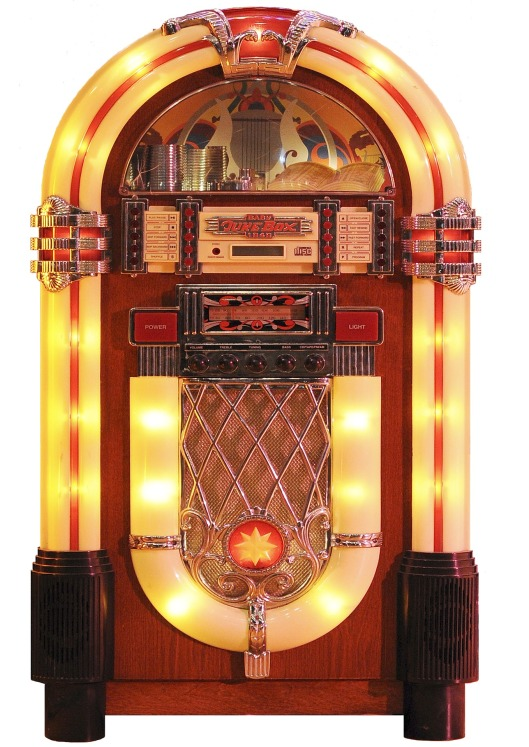 jukebox-671260_1920