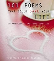 Poems that could save your life