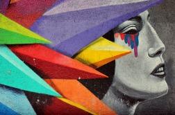 street-art-2779341_1920
