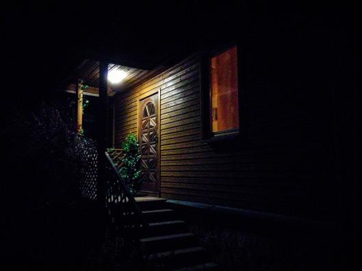 veranda-1634865_1920