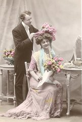 victorian-fashion-1900s-new-hat