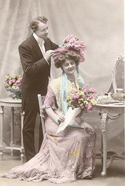victorian-fashion-1900s-new-hat