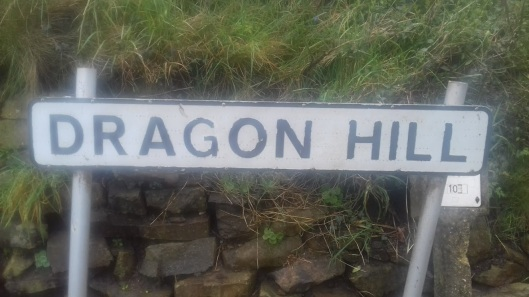 Dragon Hill