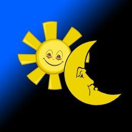 sun-489523_1920