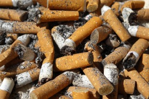 cigarette-end-2454643_1920