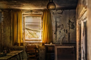living-room-3035878_1920