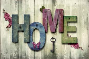home-2194174_1920