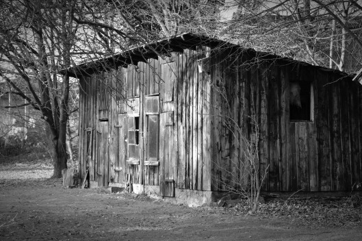 wood-shed-2038216_1920