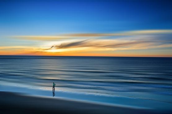 beach-1850218_1920
